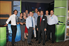 HPLC GC and SPE Training: South Africa