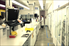HPLC Manufacturing Lab 2