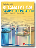 Bioanalytical Analysis Guide